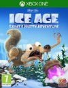 Ice Age: Scrat's Nutty Adventure (Xbox One)