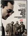 White Boy Rick (DVD)