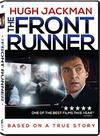 The Front Runner (DVD)