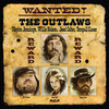 Waylon Jennings Willie Nelson Jessi Colt - Wanted! the Outlaws