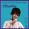 Aretha Franklin - Aretha With the Ray Bryant Combo (Vinyl)