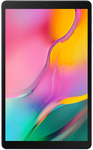 Samsung Galaxy Tab A 10.1 Inch 32GB LTE Tablet - Black (2019)