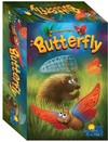 Butterfly (Board Game)