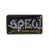 Harry Potter - S.P.E.W. Enamel Badge