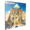 Iron Maiden - Powerslave (Wall Art)
