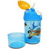 Rusty Rivets Sip and Snack Bottle