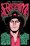 Hero For High Times - Ian Marchant (Paperback)