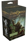 The Lord of the Rings: Journeys in Middle-earth - Villains of Eriador Figure Pack (Board Game)