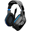 GIOTECK - HC-2 Plus Wired Stereo Headset (PC/Gaming)