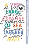 A Very Large Expanse of Sea - Tahereh Mafi (Paperback)