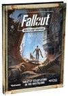 Fallout: Wasteland Warfare - Tabletop Roleplaying in the Wasteland