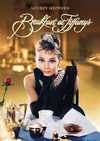 Breakfast At  Tiffany S (Region 1 DVD)