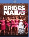 Bridesmaird (Unrated) (Region A Blu-ray)