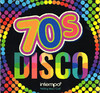 Various Artists - 70's Disco