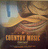 Various Artists - Intempo Country Music