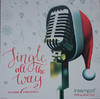 Various Artists - Intempo Jingle All the Way Christmas