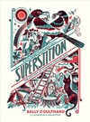 Superstition - Sally Coulthard (Hardcover)