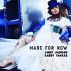 Janet Jackson / Daddy Yankee - Made For Now (Vinyl)
