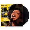 Various Artists - Intempo the Best of Soul