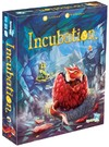 Incubation (Board Game)