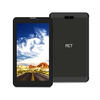 RCT 7 inch 3G Android Go Phone Tablet