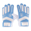 Manchester City - Goalkeeper Gloves (Youth 10-12)