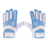 Manchester City - Goalkeeper Gloves (Boys 7-9)