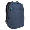 Targus Groove X 15 inch Compact Backpack Navy