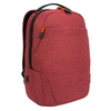 Targus Groove X 15 inch Compact Backpack Coral