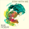Billie Holiday - Stay With Me (Vinyl)