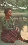 Nina Simone - Little Girl Blue (Cassette)