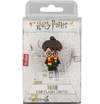 Harry Potter - 16GB USB Flash Drive