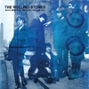 The Rolling Stones - Radio Sessions Vol 2 1964-1965 (Blue Viny)