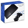 Sony PlayStation 2 Game Console Slim Model (EU Model)