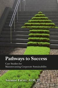 Pathways to Success - Suzanne Farver (Paperback) - Cover