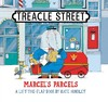 Treacle Street Book One - Kate Hindley (Hardcover)