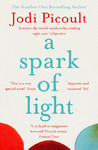 Spark of Light - Jodi Picoult (Paperback)