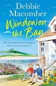Window On The Bay - Debbie Macomber (Paperback) - Cover