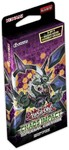 Yu-Gi-Oh! - Chaos Impact Special Edition (Trading Card Game)