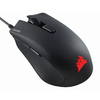Corsair Harpoon RGB Pro Gaming Mouse -  6;000 DPI - Black