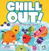 Chill Out! (Board Game)