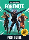 100% Unofficial Fortnite Essential Guide to Building - Dean & Son (Hardcover)