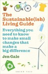 The Sustainable-ish Living Guide - Jen Gale (Paperback)