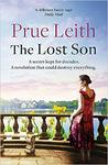Lost Son - Prue Leith (Paperback)