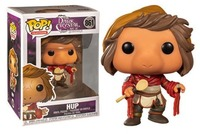 Funko Pop! Television - The Dark Crystal - Hup - Cover