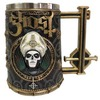 Ghost - Tankard Gold Tankard (Officially Licensed)