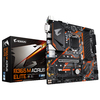 Gigabyte - B365 M AORUS ELITE Intel 1151 (Socket H4) Motherboard