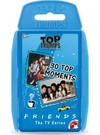 Friends - Top Trumps Specials (Board Game)