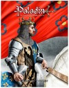 Paladin - Warriors of Charlemagne Core Book (Role Playing Game)