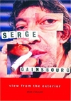 Serge Gainsbourg: View from the Exterior - Alan Clayson (Paperback)